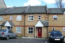 CHAMBERLAYNE property to rent