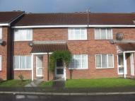 Rufford Close property to rent