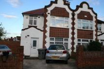 property in REGAL WAY   WEMBLEY HA3...