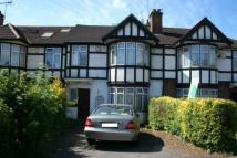 3 bed home to rent in CHRISTCHURCH AVENUE  ...