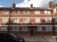 Flat to rent in BEVERLEY DRIVE  ...