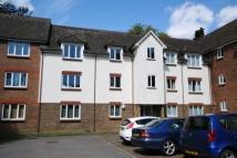 GRENVILLE Flat to rent