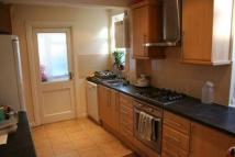 4 bed house to rent in WEST HILL   WEMBLEY HA9...