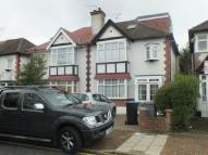 4 bed home in THE GLEN   WEMBLEY HA9...