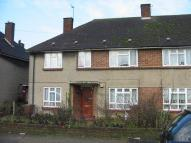 Flat to rent in CAMROSE AVENUE   EDGWARE...