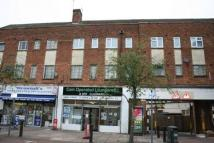 1 bed Flat in ODEON PARADE   GREENFORD...