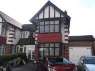 3 bedroom property to rent in PRESTON ROAD   WEMBLEY...