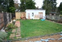 house to rent in UXENDON CRESCENT  ...