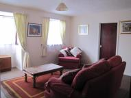 Apartment in Rose Lane, Diss