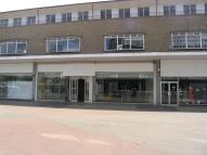 property to rent in 13 - 15 East Gate,