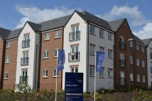 2 bedroom Apartment in Denby House, Denby Bank...
