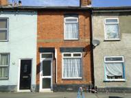2 bed Terraced home in Crossley Street, Ripley...