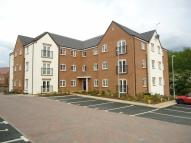 Apartment to rent in Denby Bank, Marehay...