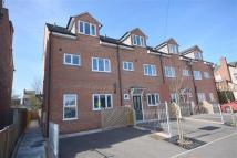 3 bed Town House in Meadow Road, Ripley