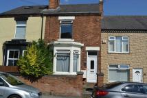 Warmwells Lane Terraced house to rent