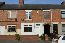 2 bedroom Terraced home in Butterley Hill, Ripley...