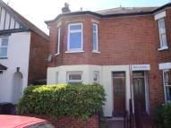 semi detached house to rent in Deerbarn Road, Guildford