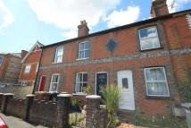 2 bedroom Terraced property to rent in Down Road, Guildford