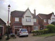 5 bedroom property in Merrow Place