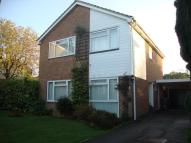 property to rent in Boxgrove