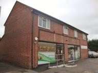 Flat to rent in Madrid Road, Guildford