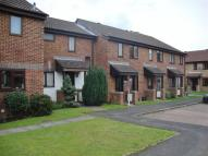 2 bed Terraced home to rent in Banks Way, Guildford