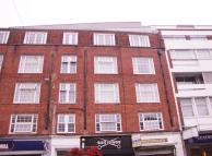 1 bedroom Flat to rent in High Street, Guildford