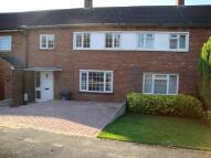 3 bedroom Terraced property in Bushy Hill Drive...