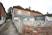 4 bed End of Terrace home in Portsmouth Road, Milford...