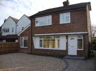 4 bed Detached property in Queenhythe Road...