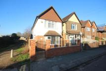 3 bedroom Detached house for sale in Stocton Road, Guildford
