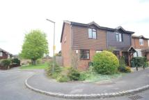 2 bedroom property to rent in Greenhill Gardens...