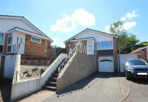 3 bedroom Detached Bungalow for sale in Rushmoor Close, Guildford