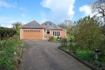 property for sale in Ashwick, Somerset