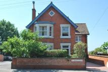 property for sale in Wells Road, Glastonbury