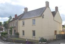 property for sale in Wedmore, Somerset