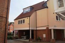 property for sale in Wells, Wells