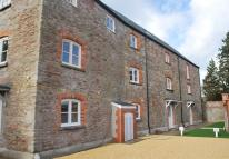property for sale in Keward Mill, Somerset