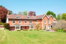 property for sale in Oakhill, Somerset