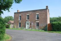 property for sale in Rooksbridge, Somerset