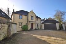 property for sale in Oakhill, Near Wells