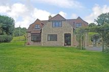 property for sale in Lower Writhlington, Shoscombe Valley, Near Bath