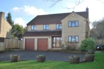 property for sale in Stoke St Micheal, Near Wells