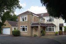 property for sale in Radstock, Near Bath