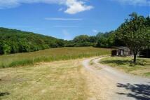 Shipham Road Land