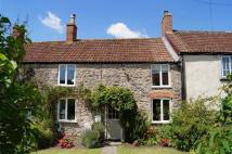 property for sale in Easton, Wells