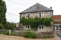 property for sale in Bleadney, Near Wells