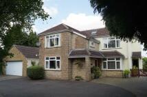 property for sale in Radstock, Near Bath