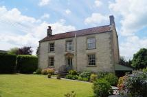 property for sale in Broadway, Chilcompton