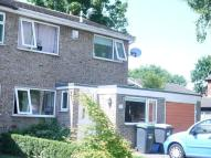 semi detached house to rent in Woodlands Farm Close...